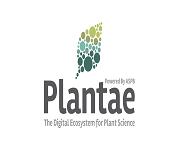 Plant Genomics 2021()