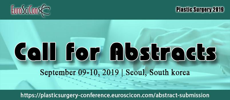 Plastic Surgery Conferences | Surgery Conferences | Medical