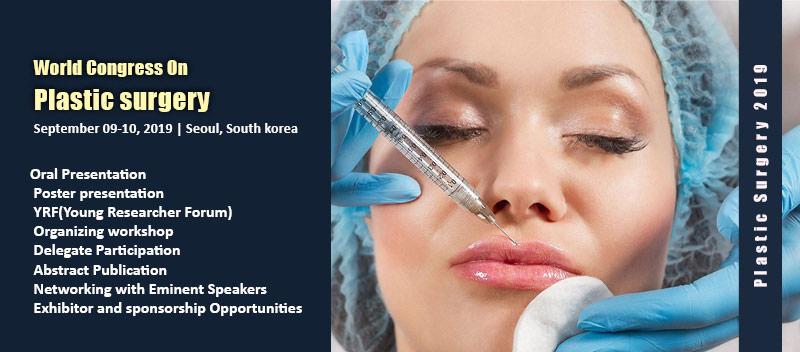 Plastic Surgery Conferences | Surgery Conferences | Medical Surgery