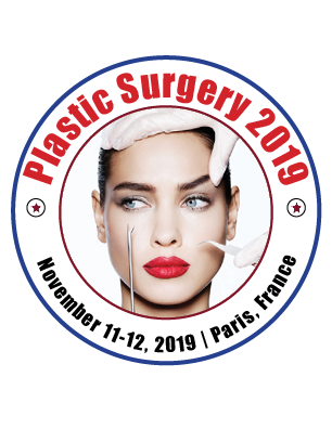 Plastic Surgery 2019 | Aesthetic and Reconstructive Surgery