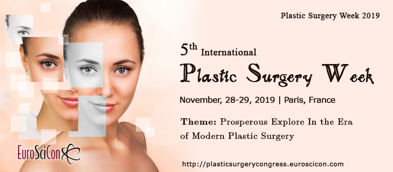 Plastic Surgery conferences| Plastic Surgery meetings