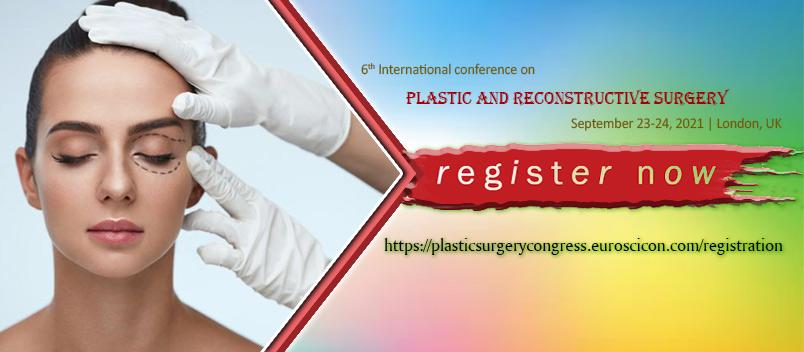 Plastic Surgery 2021