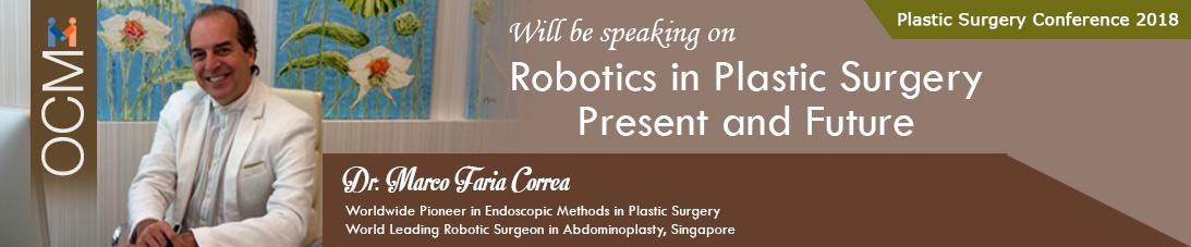 Plastic Surgery 2018-Plastic Surgery Conference-2018