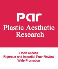 Plastic Surgery 2018