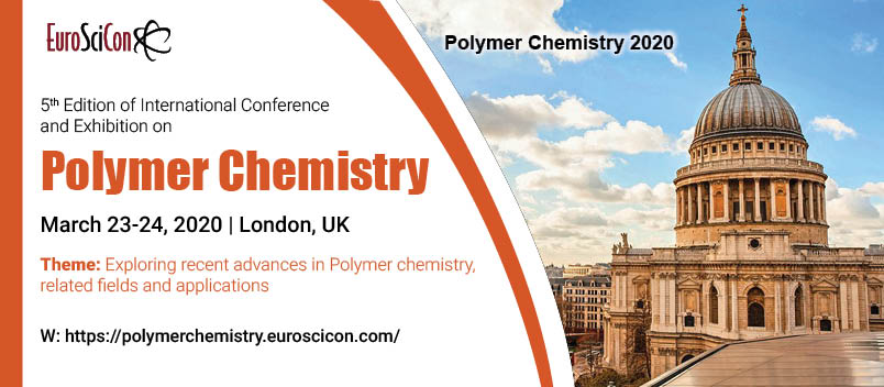 Polymer chemistry Conferences-Australia | USA | Canada
