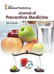 Preventive Medicine Conference 2018, London, UK