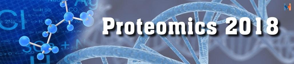 Proteomics 2018-Proteomics 2018