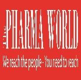 Pulmonology 2020(The Pharma World)