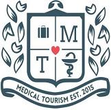 Pulmonology 2020(Medical tourism Directory)