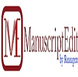 Pulmonology 2020(Manuscript Edit )