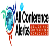 Pulmonology 2020(All Conference Alerts)
