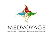 Registered Nursing 2021(MedVoyage)