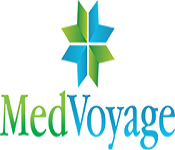 Respiratory Care-2021(Med Voyage)