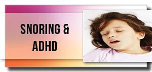 Psychiatry Conferences 2020 USA | Sleep Medicine Conferences | Sleep