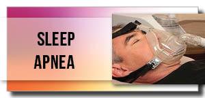 Psychiatry Conferences 2020 USA | Sleep Medicine Conferences