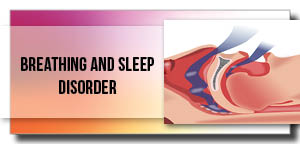 Psychiatry Conferences 2020 USA | Sleep Medicine Conferences