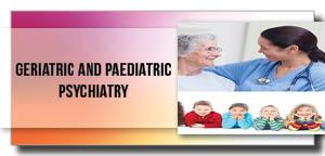 Psychiatry Conferences 2020 USA   Sleep Medicine Conferences