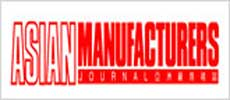 Smart Materials- 2021(Asian Manufacturers Journal)