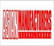 Smart Materials- 2021