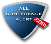 Stemcells-2022(All Conference Alert)