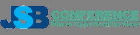 Stem Cells - 2021(JSB Conference)