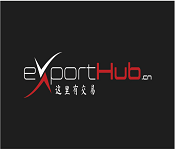 Surgeons Meet 2020(Export Hub)