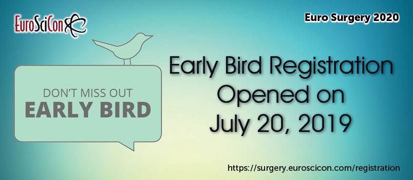 Surgery Conference   Surgery Events   Surgery Congress
