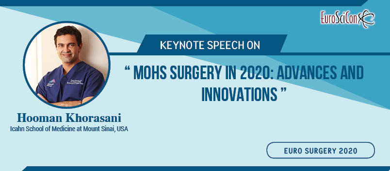 Surgery Conference | Surgery Events | Surgery Congress