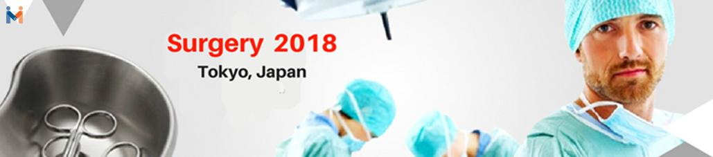 Surgery 2018