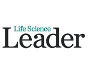 Lifescienceleader