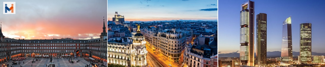 Toxicology Conference 2018-Madrid, Spain-Image2-Toxicology 2018