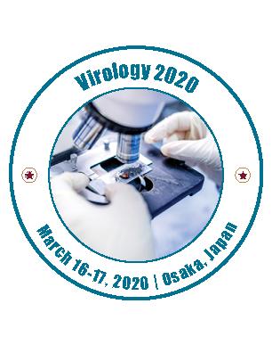 Respiratory Viral Infections | Virology 2020