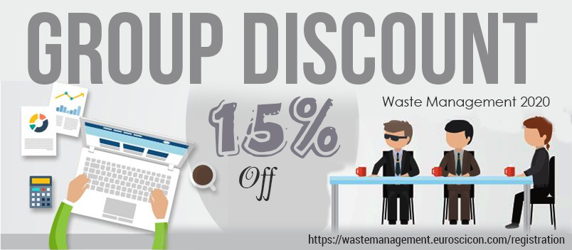 Water, Waste and Energy Management