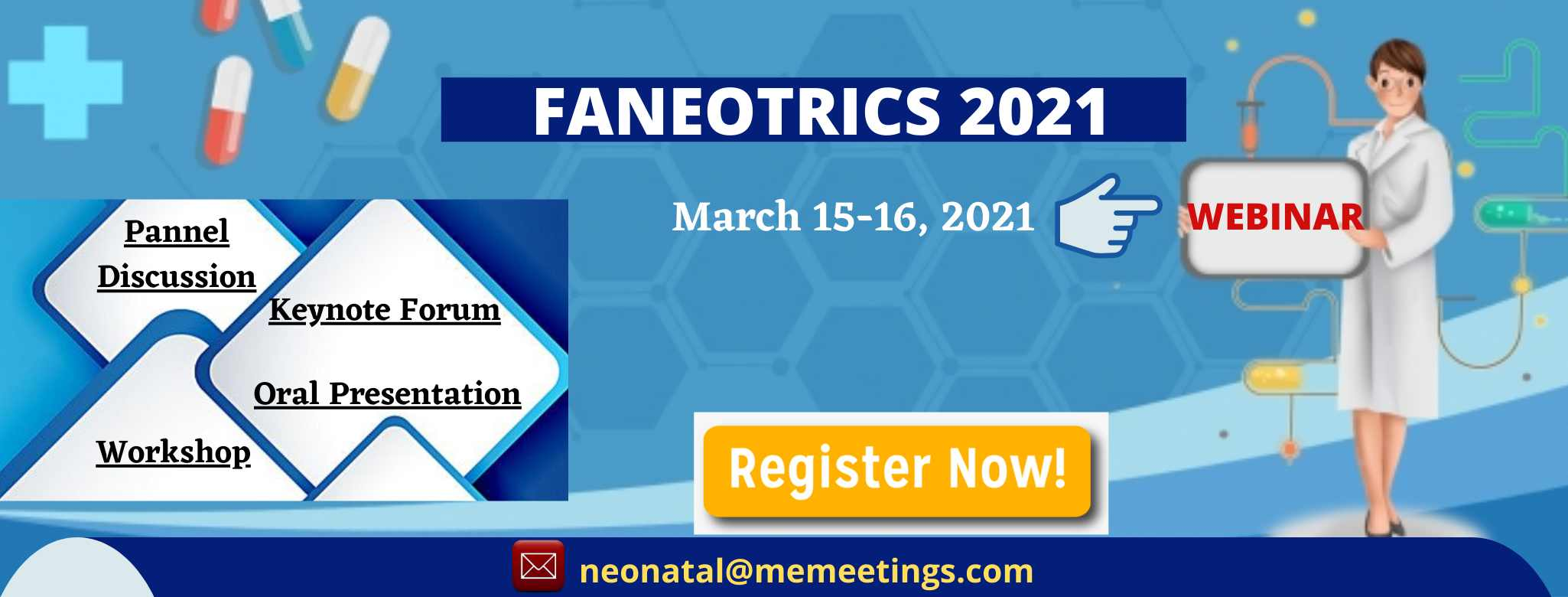 Faneotrics 2021_Home page banner - Faneotrics 2021