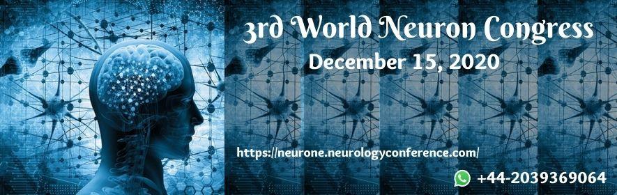 - Neuron 2020