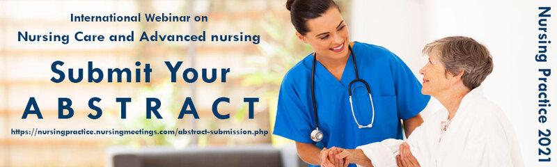 - Nursing Practice 2021