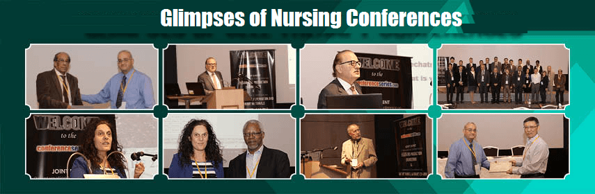- Advanced Nursing Research 2021